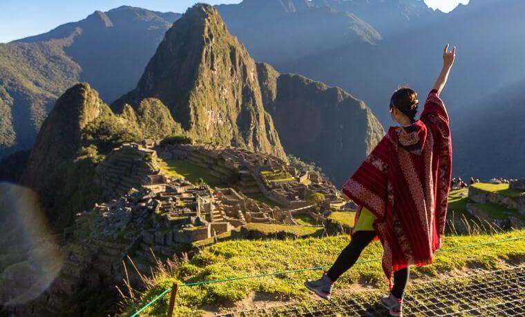 Arequipa, Cusco y Lima: las ciudades de Perú que están de moda este 2020
