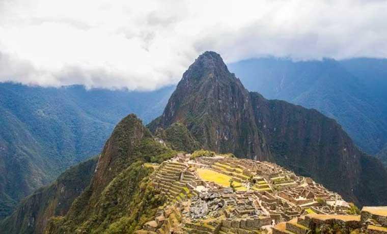 Guía de Viaje a Machupicchu: Todo lo que necesitas saber