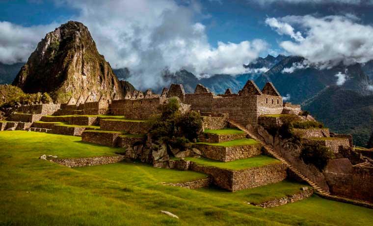 Cusco y sus maravillas turisticas como Machu Picchu, siendo la mejor opción en tu viaje desde Salvador