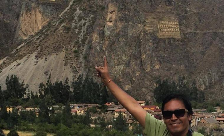 Guía Completa del Tour Valle Sagrado